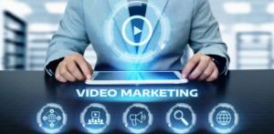 How To Improve Conversions Using Video Marketing Strategies