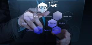 Changing SEO Factors for 2019