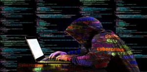 IT Network, Identity Theft and Cyber Security