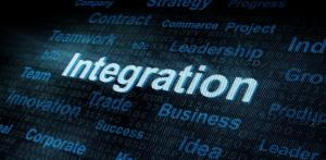 Integration of Technologically Advanced Features for Better User Experience