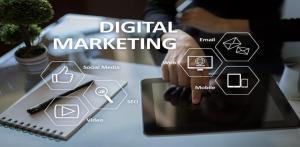 Online Digital Marketing and Brand Safety