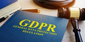 GDPR Impact of Cloud Services