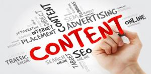 SEO and Content - Multi-Device Mobile First Index
