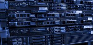 Latest Technological Developments in Firewall