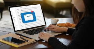 New developments in Email Marketing