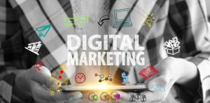 DIGITAL MARKETING (2)