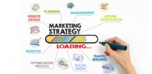 How To Plan Digital Marketing Campaign