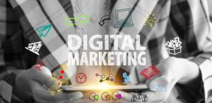 What Does CPM Mean In Digital Marketing