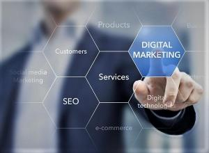 impact of digital marketing strategies
