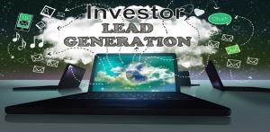 Investor leads