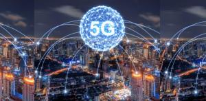 Role of 5G in transportation and healthcare