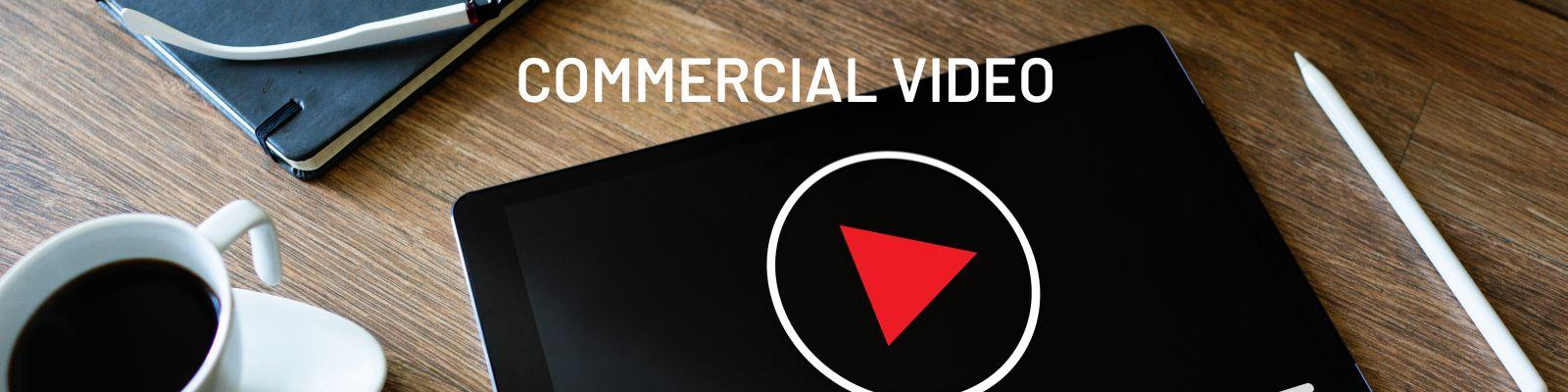 Commercial Video_A