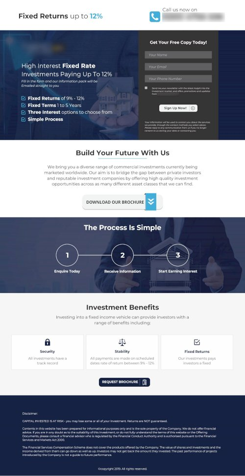 Thames Rockview_Landing Page 2