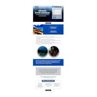 The Overseas Investor_Landing Page Final