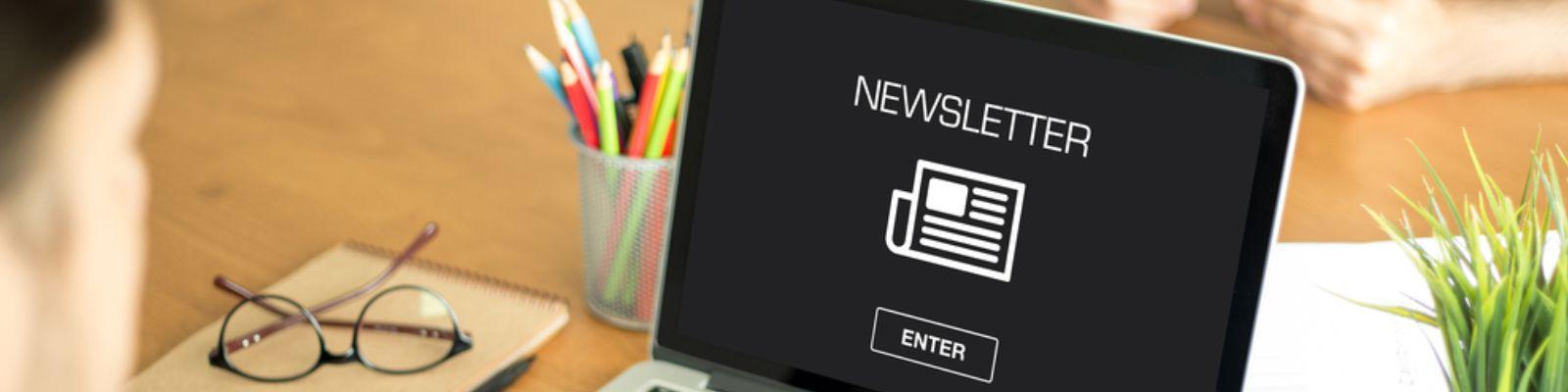 Parallex_Email Flyer Design & Code £150 + VAT