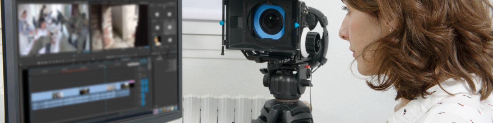 Parallex_Premium Video Package £1499 + Vat
