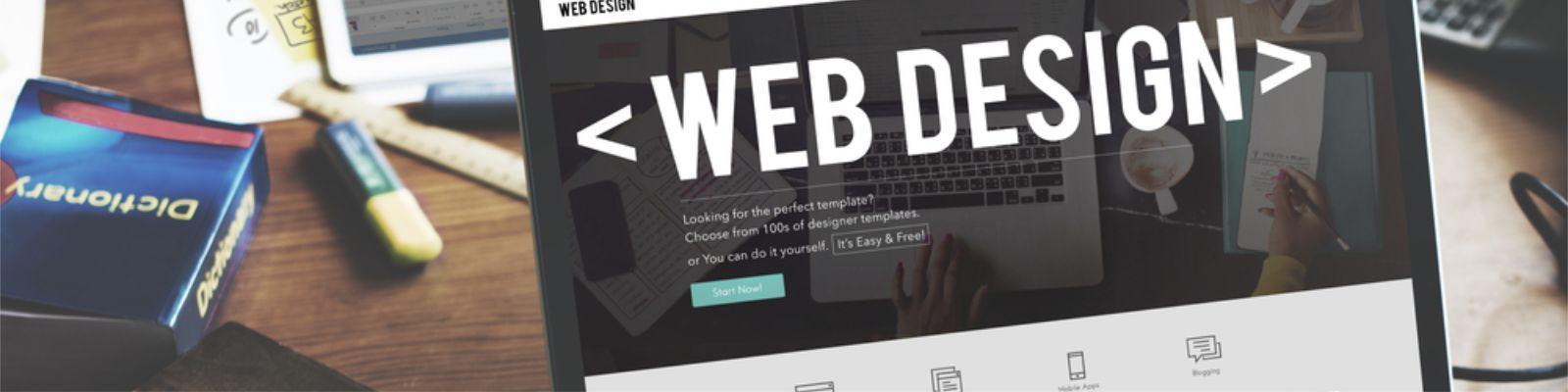 Parallex_Start Up Website £249 + VAT