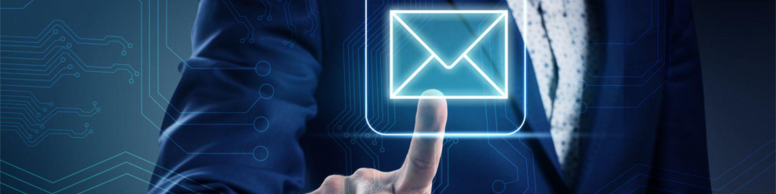 Parallex_Web push notification £60 + VAT Per Hour