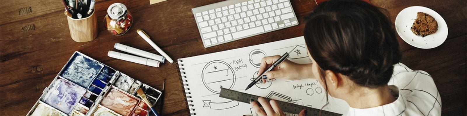 Virtual Designer_Parallex