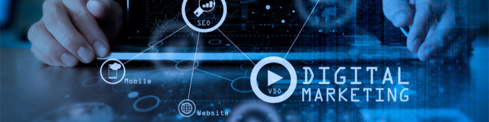 Virtual Digital Marketing Manager_Parallex