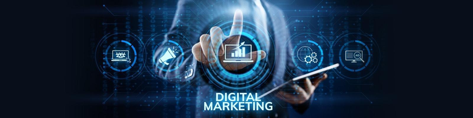Digital Marketing-min