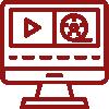 Premium Video Package