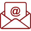 Email Cost Per Mailer (CPM)