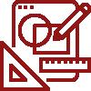 Logo Design Pack 2