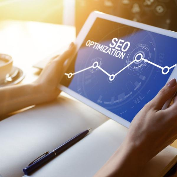 Start Up SEO Package £449 + VAT Per Month