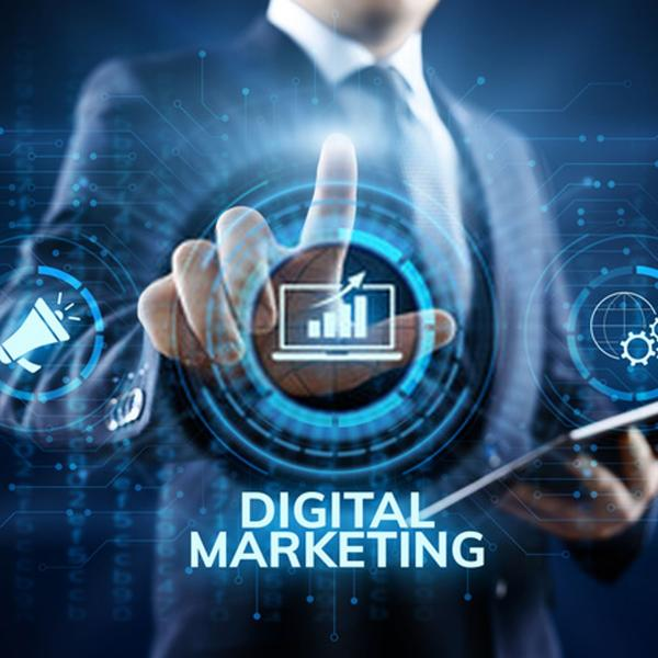 Digital Marketing 2-min