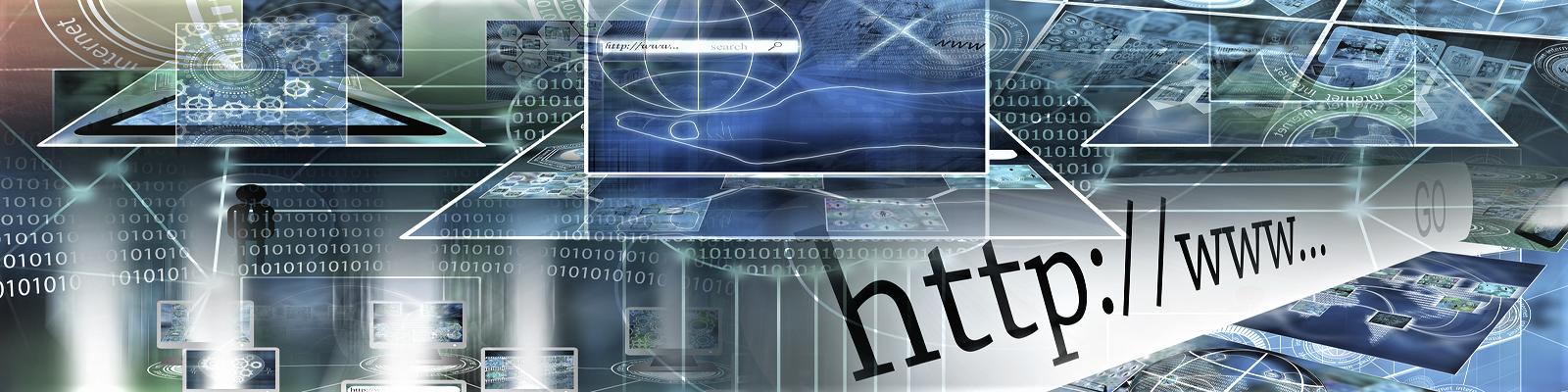 Mont Digital Responsive Web Design