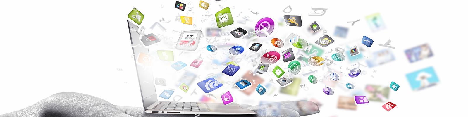 Mont_Digital_Social_Media