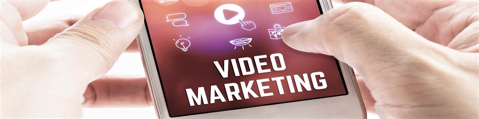 Mont_Digital_Video_Marketing