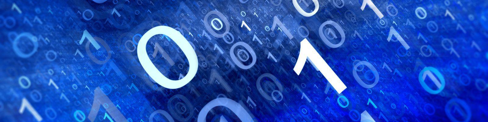 Big Data p