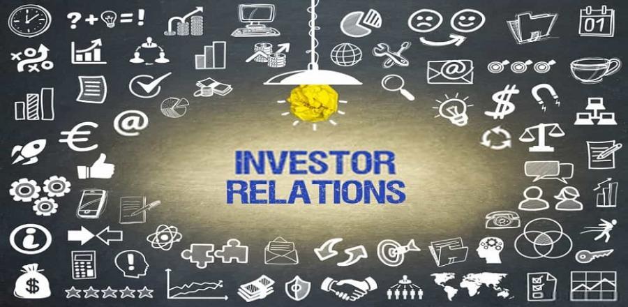 Free investor leads