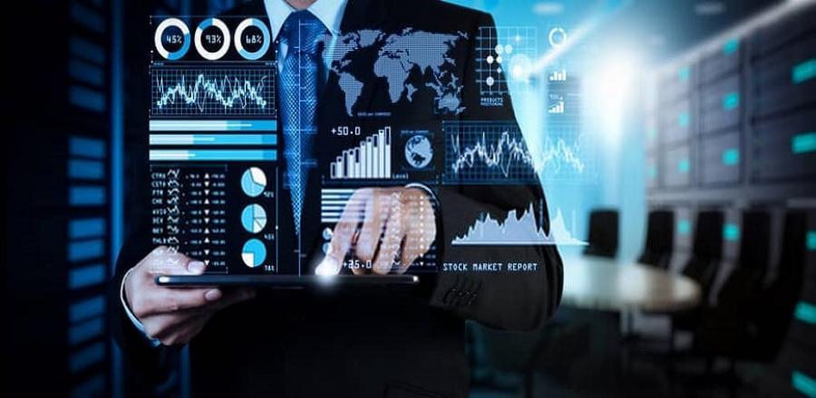 Stock Investor Leads