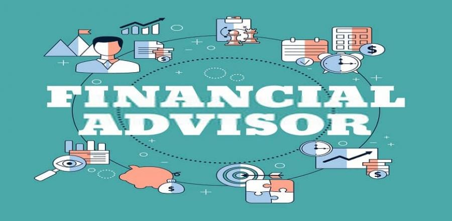 Financial Advisor Lead Generation Services
