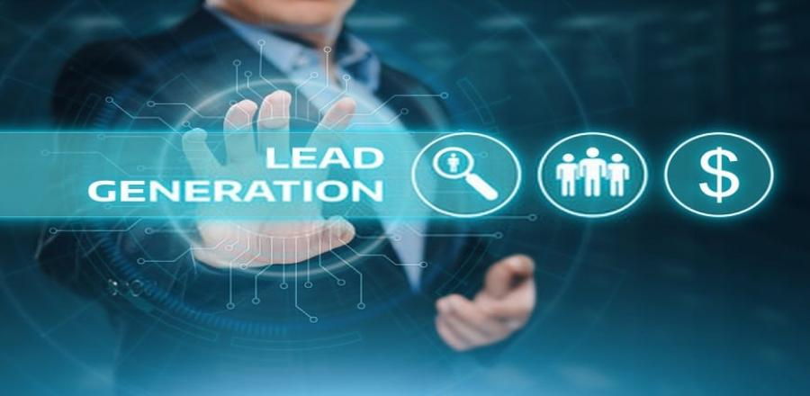 Sales Lead Generation Techniques