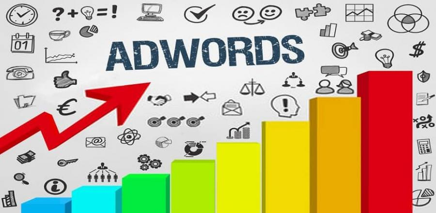Adwords Lead Generation