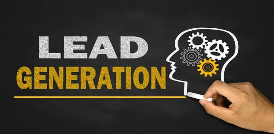 What is business lead