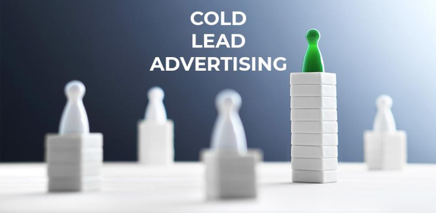 Cold Lead Advertising