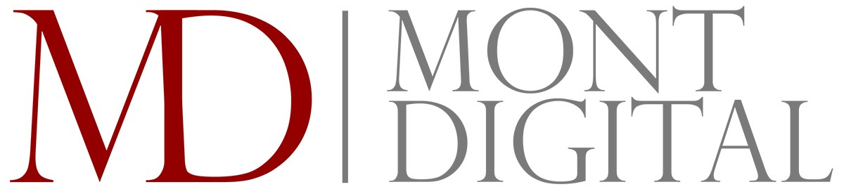montdigital